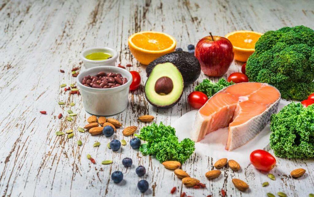 Что необходимо знать про холестерин