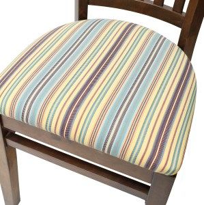 7200 Series Sea Island Stripe