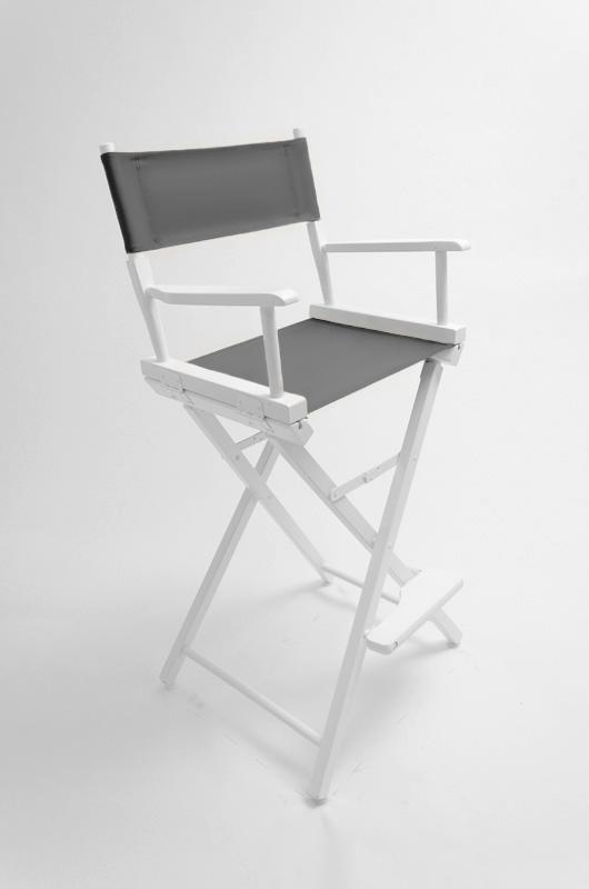 3030 white titanium front