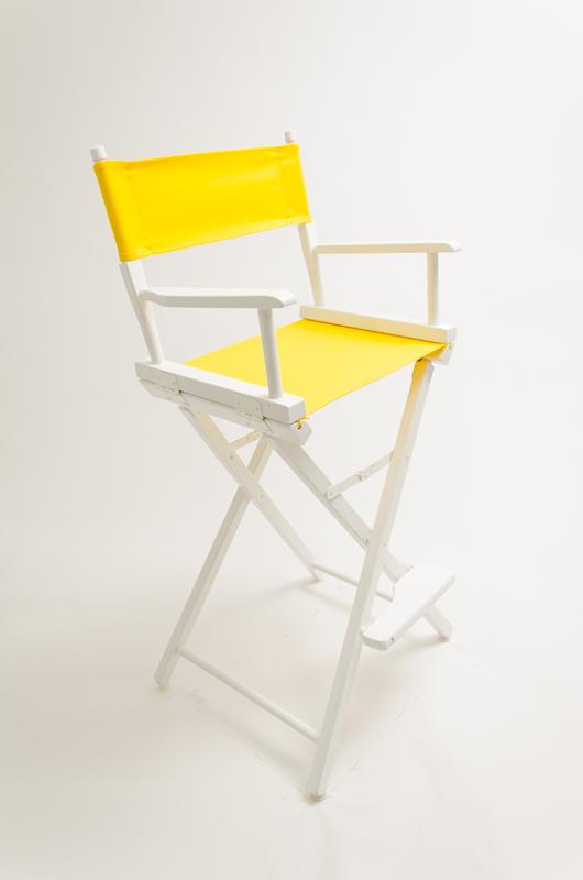 3030 white yellow front