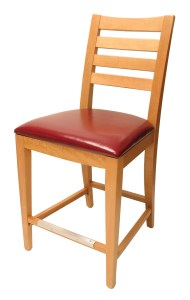 Modern_Ladderback_Counter_Stool