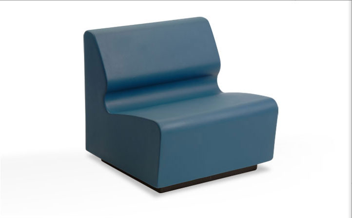 ergonomically correct chair revolving parts in kolkata gold medal safety interiors | intensive use institutional furniture, mattresses and padded rooms