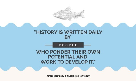 big_fish_quote_facebook_post_3