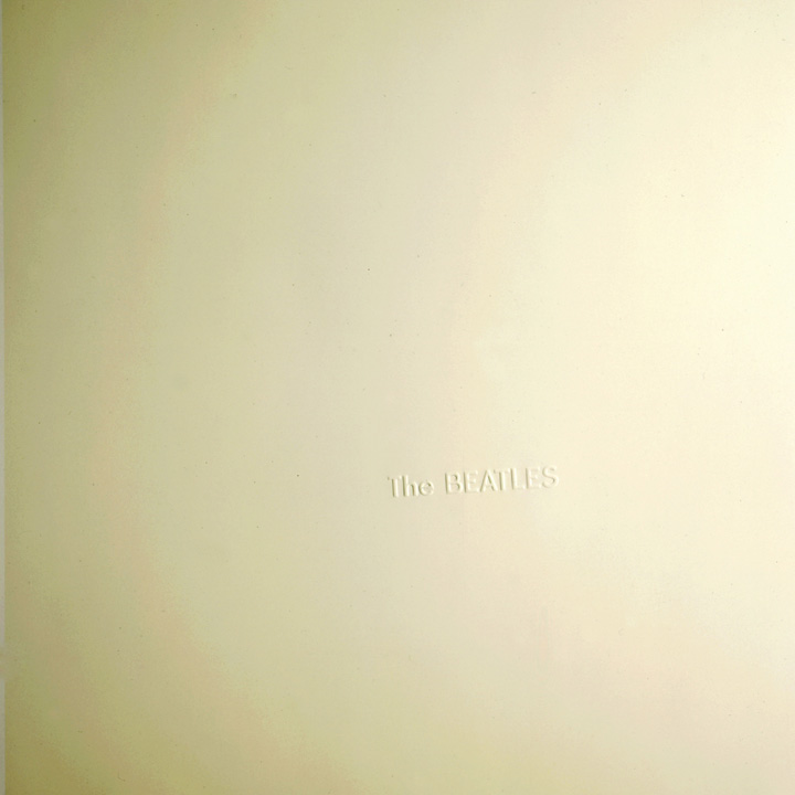 beatles10_whitealbum