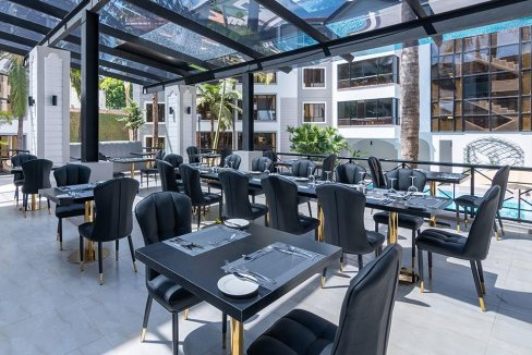 The-Hive-Restaurant-Church-Road-Westlands-21