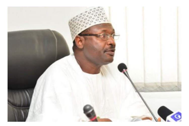 We lack the power to prosecute electoral offenders — INEC