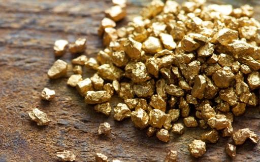 gold-mining-uganda
