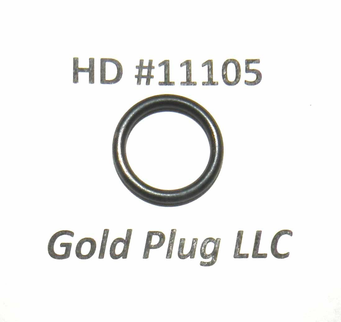 Harley / Buell Replacement O-Ring Harley Replacement 11105