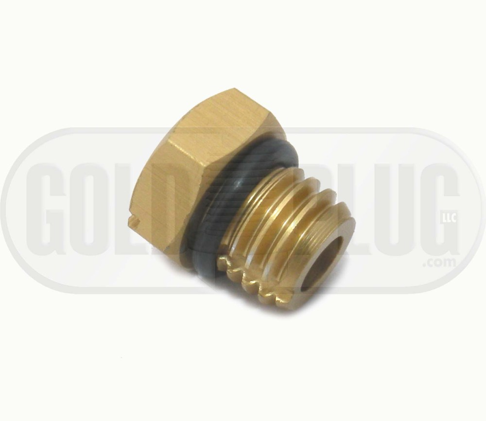 medium resolution of primer fuel filter seal rebuild kit and bleeder screw for 2001 2010 gm duramax fuel filter housing