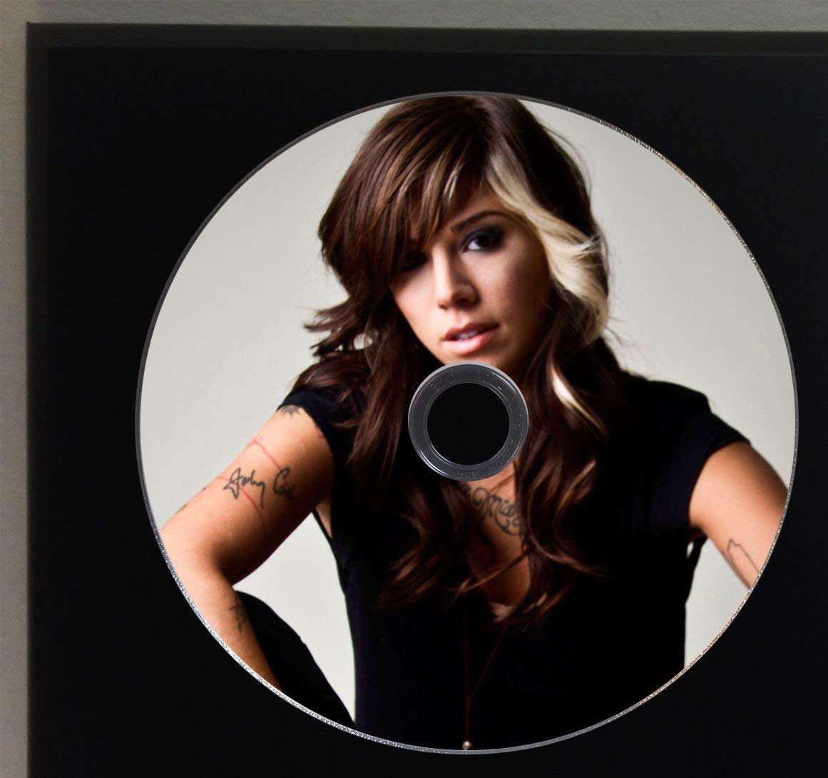 17 Best images about Christina Perri on Pinterest | Free