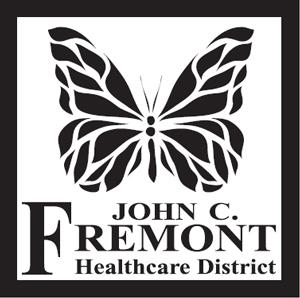 Agenda for John C. Fremont Healthcare District Board