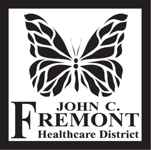John C. Fremont Healthcare District Board of Directors