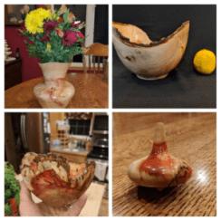Good Wolf Bowls