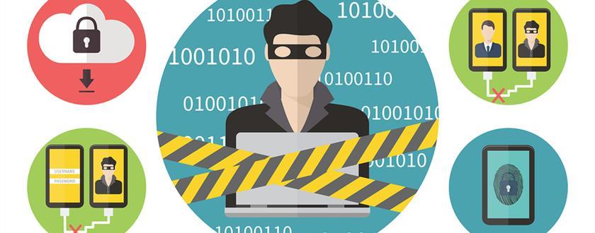 account security you goldsboro