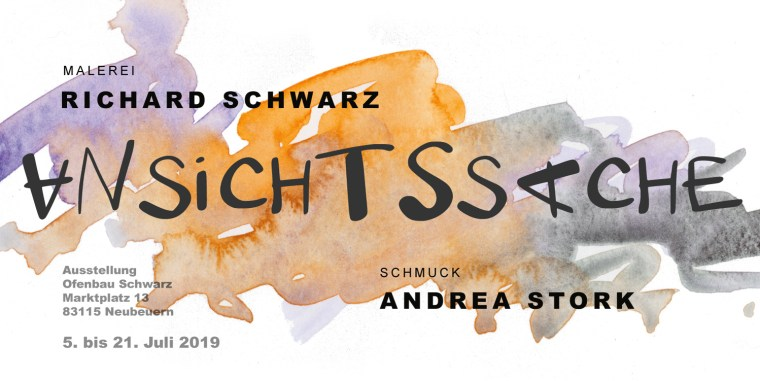 Einladung-Ausstellung-Schwarz-Stork-Juli-2019-Seite1[2305843009217196620]