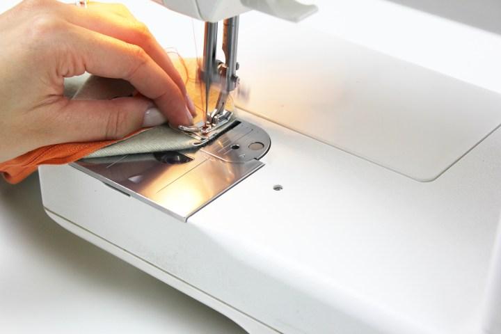 DIY Kunstleder Federmäppchen (15)