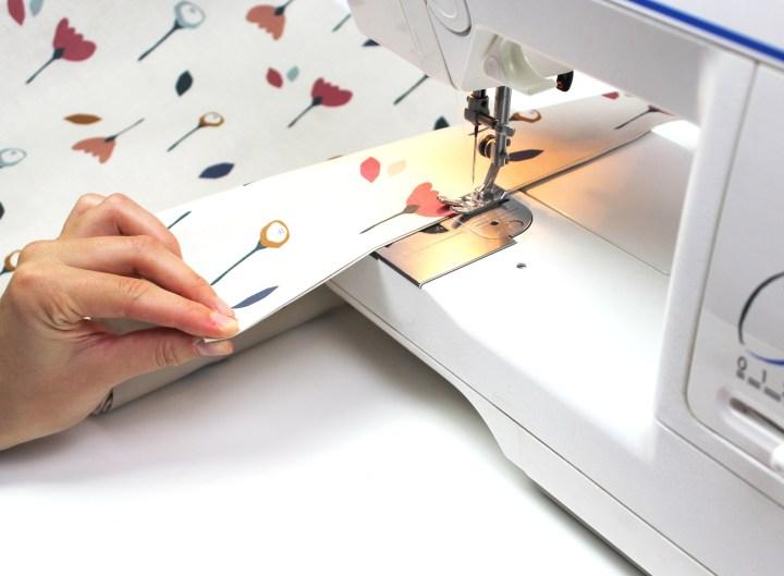 Goldschool DIY Hängeaufbewahrung nähen (10)