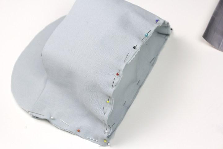 DIY-Upcycling-Bauchtasche-Nähen-Milchkarton-Anleitung