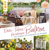 https://www.topp-kreativ.de/deko-ideen-fuer-meinen-balkon-4544#description