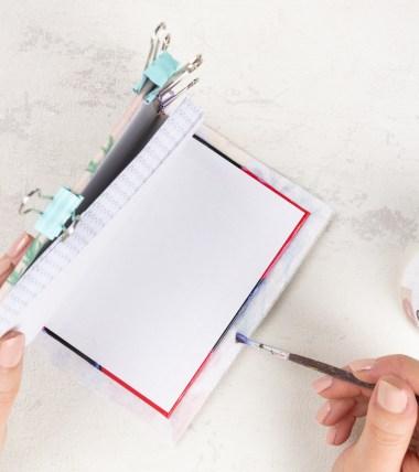 DIY-Ostergeschenk-Notizbücher-mit-Stoff-beziehen_5