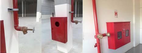 serv_sistema_hidrante