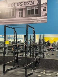 Planet Fitness Clearwater : planet, fitness, clearwater, Video, Archives, Clearwater
