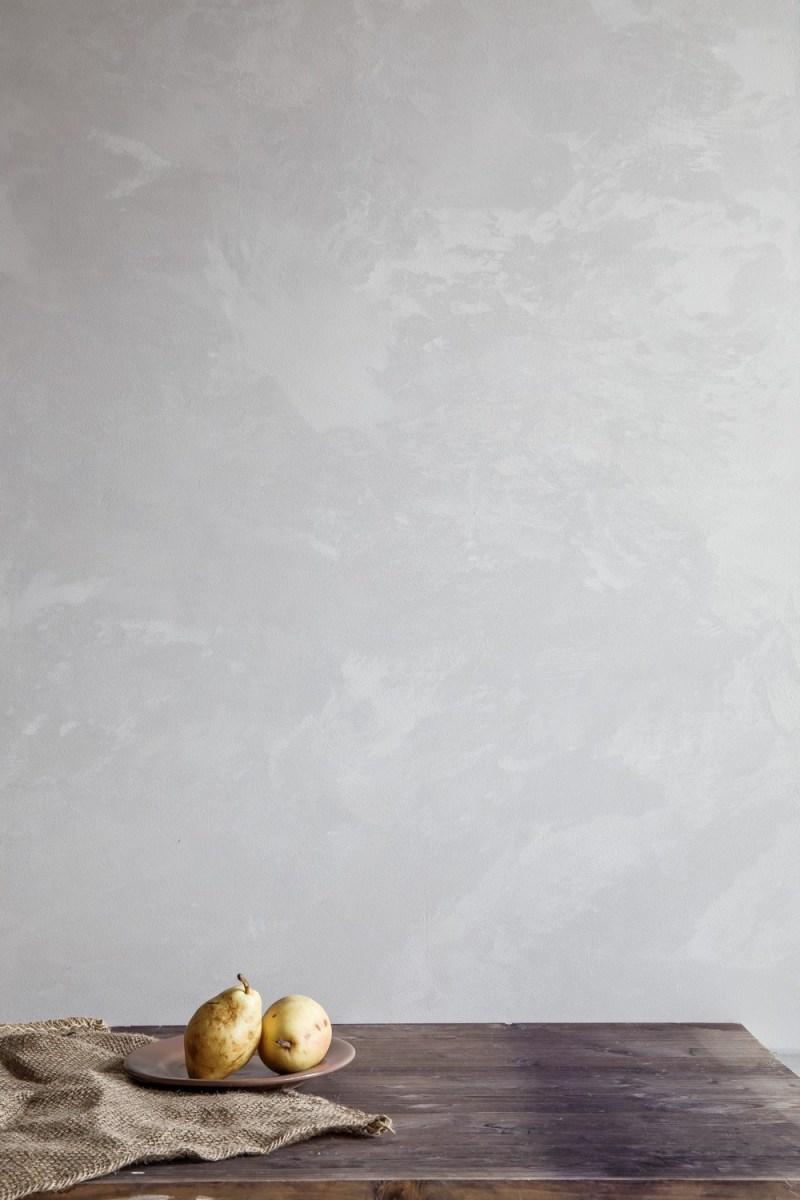 santorini zoloto bazovyj czvet