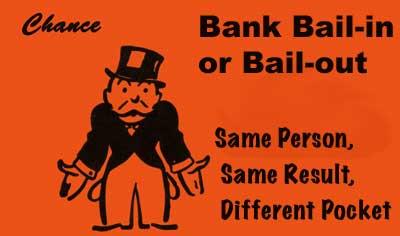 Bank%20Bail-in%20GoldSilver_com.jpg