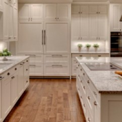Kitchen Resurfacing Pot Cabinet Refacing Refinishing And In New Jersey