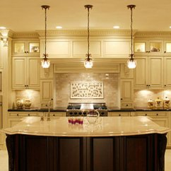 Kitchen Contractor Stainless Steel Knobs For Cabinets Home Remodeling New Kitchens Improvement