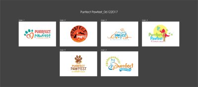 Purrfect Pawfest_logo