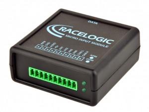 V Box Pro Micro and Mini input Modules