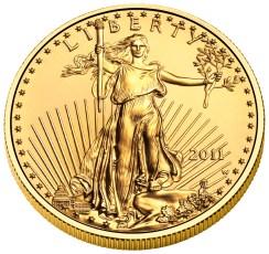 50-2011-gold-eagle