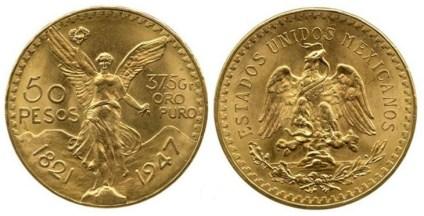 centenario-50pesosgold37-5grammes