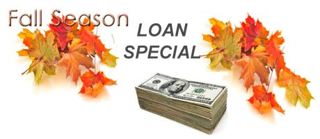 fall-loan-special-sm