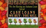 fall-loan-special2