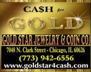 cash4gold1