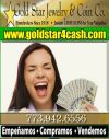 gold-star-dm_loan_compramos-espanol