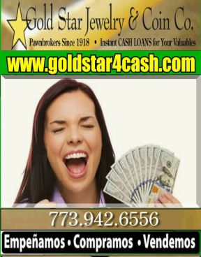 gold-star-dm_loan_compramos-espanol