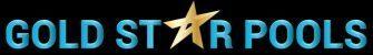 Gold Star Pools – Fiberglass Resurfacing