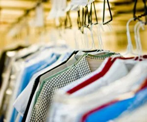 dry cleaning fernie british columbia