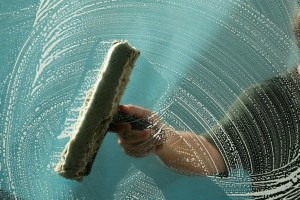 cleaning-windows-spring-cleaning
