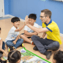 New To Tefl What Is Tefl Teach English As A Foreign