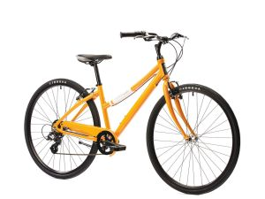 We frequently have deals on older years of bikes