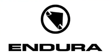 Endura clothing and accessories are durable and innovative.