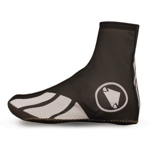 Endura Luminite shoe cover