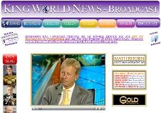 kwn_broadcast_evg_sm