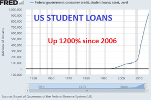 Gold-Loan-1-1