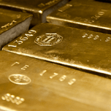 THE US OWES THE WORLD 3x THE GOLD EVER PRODUCED