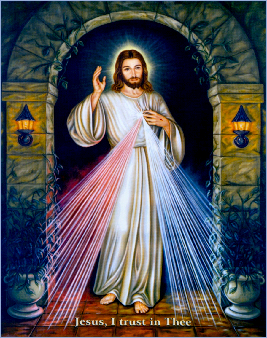 hd quality - divine mercy - best divine mercy wallpapers
